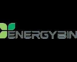 EnergyBin