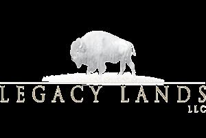 Legacy-Lands